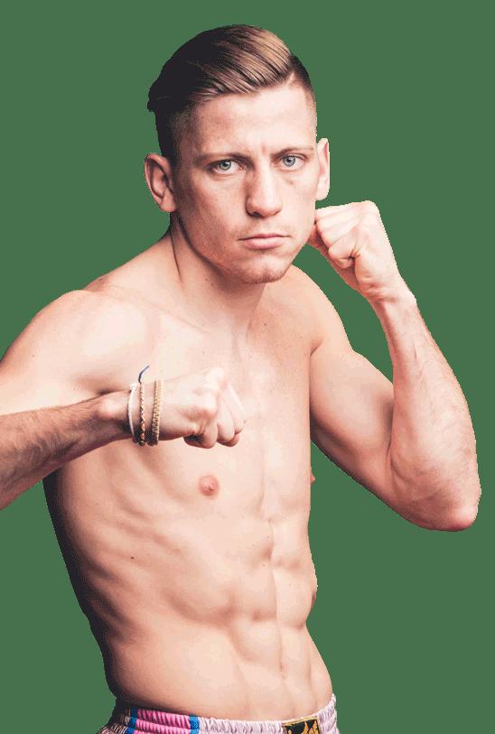 Kickboxen für Profis und Anfänger