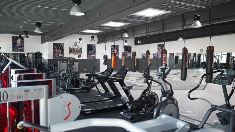 Tempel-Fitness-1-M.jpg