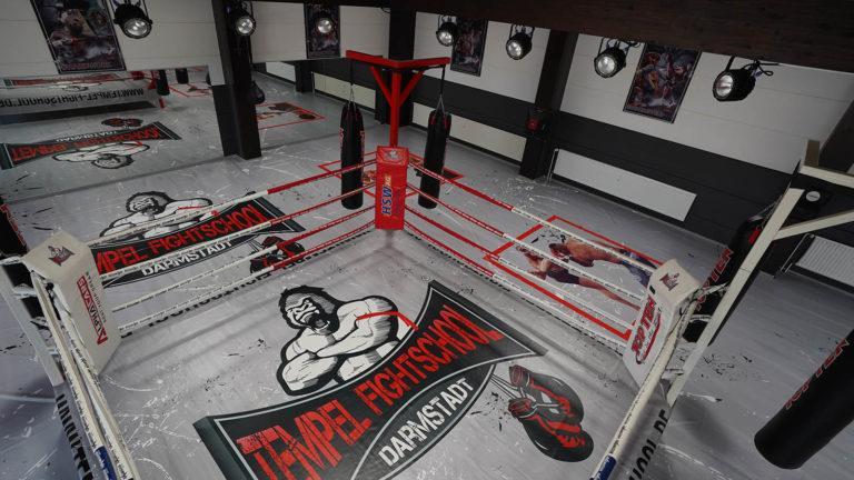 Tempel-Neu-Boxring-oben-2-M.jpg
