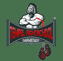 Tempel FightSchool Darmstadt